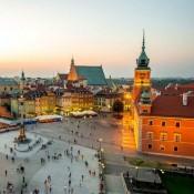 Europa-Polonia